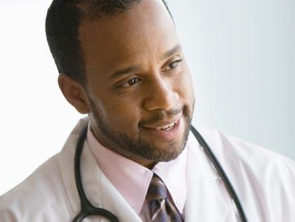 Form Doctor Image