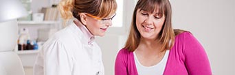 Explore New Direction Weight Management System for Medical Providers