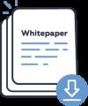 Download Robard's Orhtopedic Considerations White paper