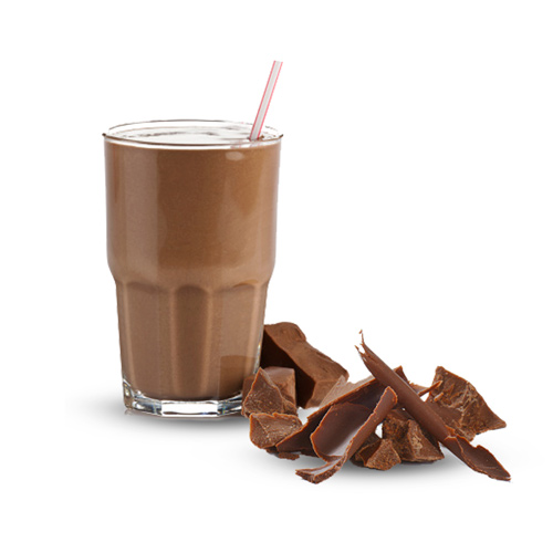 New Direction Advanced Double Chocolate Shake by Robard