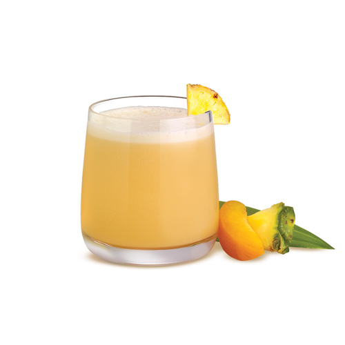 New Direction Advanced Pineapple Apricot Drink