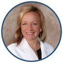Rachel Smith Robard Webinar