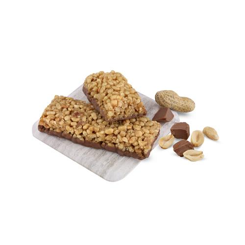 Numetra Peanut Bar