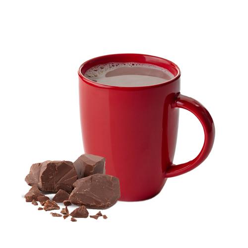 Numetra Hot Cocoa