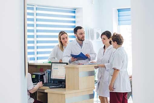 healthcare-administrators-benefits